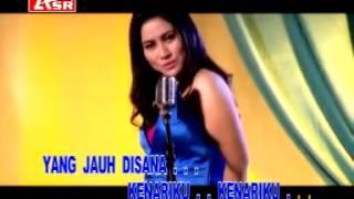 KENARI anita theresia lagu dangdut