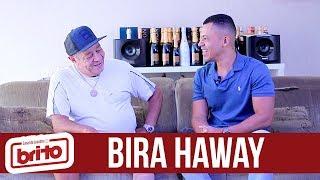 Baixar BIRA HAWAY | Entrevista
