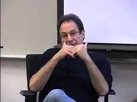 david milch shows