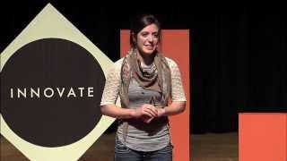 Reusable Condoms | Jennifer Mayo | Tedxostateu