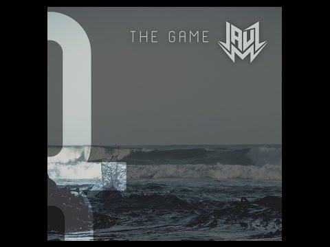 Jauz - The Game