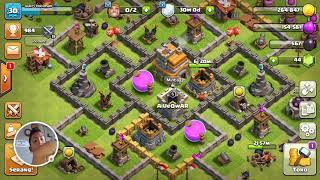 Welcome to see my noobs base sorry 😂😂😂😂😂😂😂😂😂😂😂