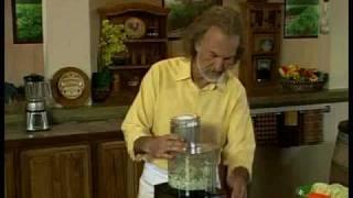 Cuisinart Creamy Cole Slaw