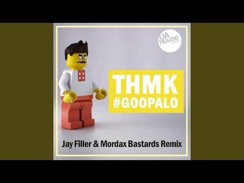 #Goopalo (Remix)
