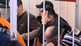 Членам ОПГ наркоторговцев вынесли приговор