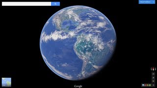 How to use the new Google Maps_ Imagery