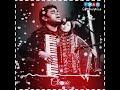 Best tamil whatsapp status | AR Rahman | Cover song | Download link