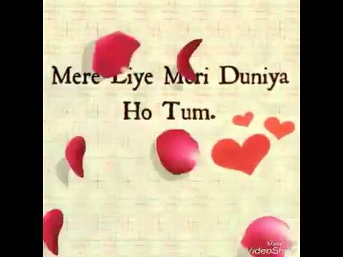 Propose day special best words to express love with music whatsapp