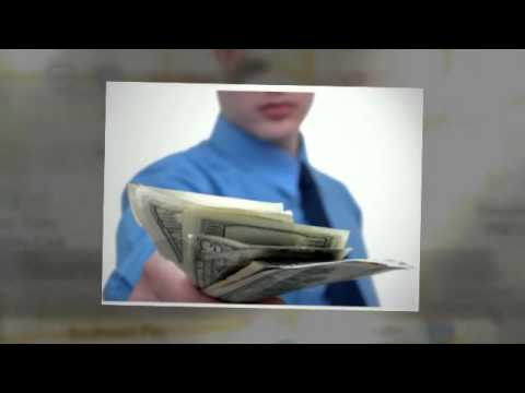 online payday loans bad credit from YouTube · Duration:  1 minutes 42 seconds