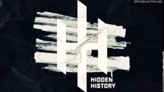 Hidden History - Callous Heart