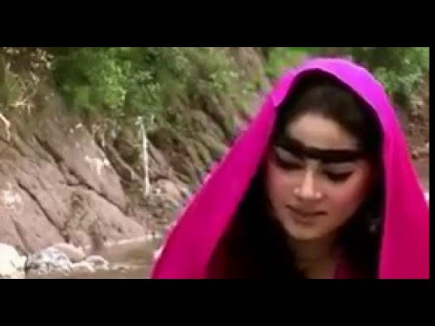 Yara Sta Pa Anango Ke Urdu Version By Gul Muhammad 2015 New Song
