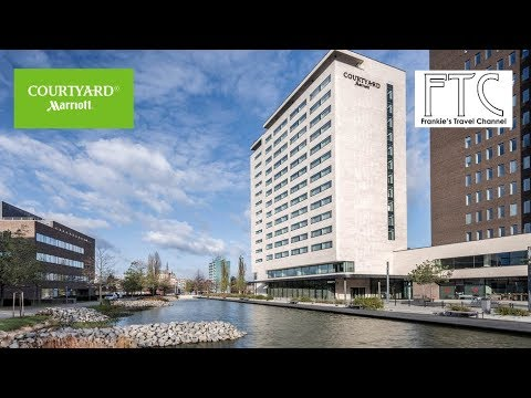 courtyard-marriott-brno,-czech-republic-布爾諾萬怡酒店--標準客房