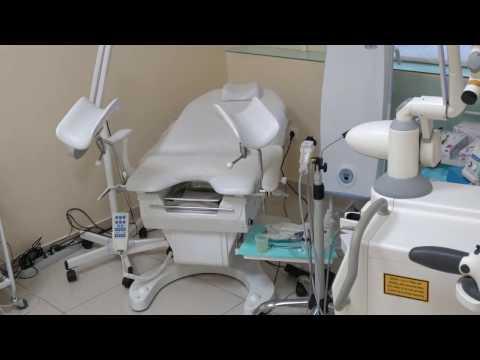 Клиника пластической хирургии и косметологии в Санкт