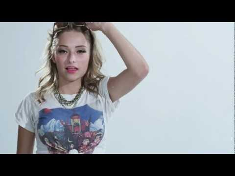 RiFF RaFF & TRAPZiLLAS - NEON FREEDOM (Official Video)