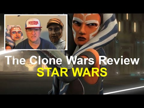 the-clone-wars-movie-review-star-wars