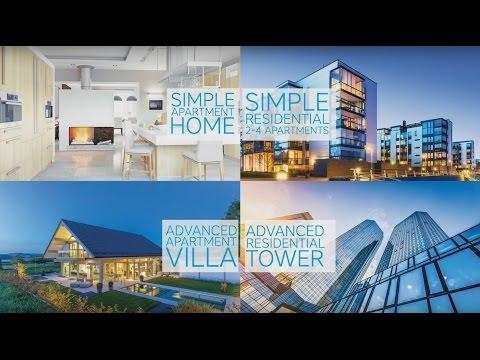 DIVUS HEARTBEAT. Die sichere, stabile und einfache Netzwerkerlösung für ihr Smart Building.