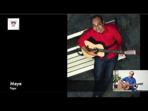 Meye tumi ekhono amai bondhu bhabo ki | Topu | Yaatri Band | Romantic Hits | Best of Topu