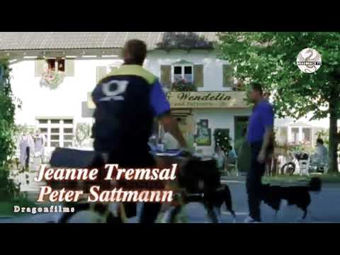 #best-german/dutch-romantic-movie-#utta-danella-schokolade-im-sommer