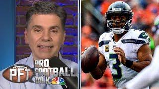 PFT Draft: Re-drafting top eight picks from 2012   Pro Football Talk   NBC Sports