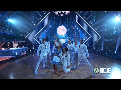 dwts-28---sailor-brinkley-cook-&-val-movie-night-performance-|-live-9-30-19