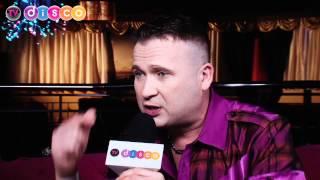 BOBI - NAGRODY TV.DISCO