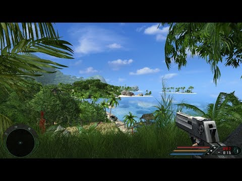 download medal of honor airborne pc apunkagames
