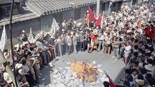 5/31【焦点对话】六四三十年,中国人为何不该遗忘? 三十年来,六四造就中共统治模式?