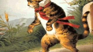 Video De Gelaarsde Kat download MP3, 3GP, MP4, WEBM, AVI, FLV November 2017
