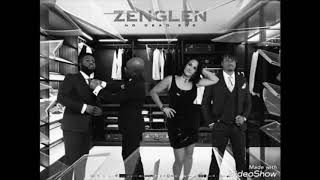 Zenglen- M Swete'l Danse (Slowed)