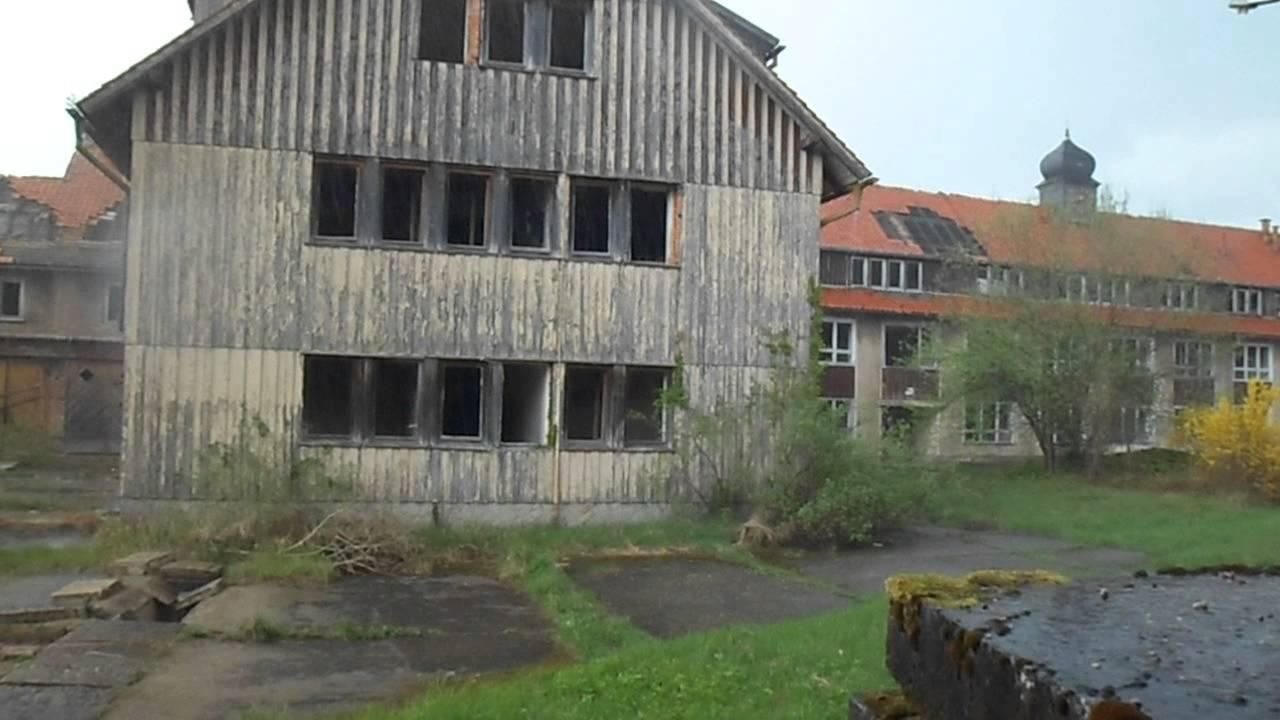 Wernigerode Hotel Pension