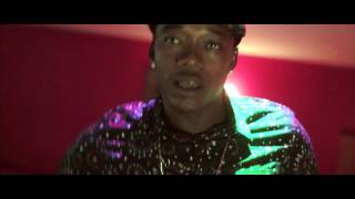 Lil Kerry -  Manage (Official Video) Grenada Soca 2016