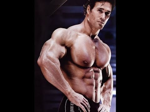 Talks About His Fake Biceps - Mike O'Hearn | Furious Pete