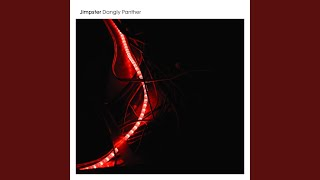 Dangly Panther (Joris Voorn