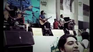 Khacar Vitor Ochin pakhi- IMA Marketing Carnival  2k17