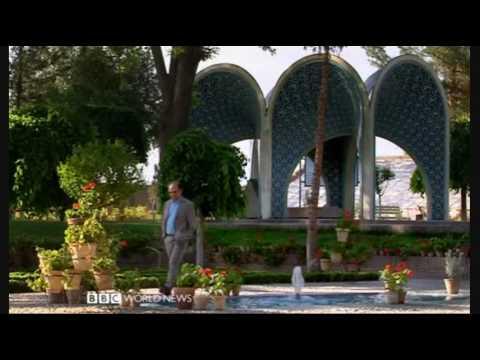 Omar Khayyám  Documentary Part 1 of 5 The Genius Of Omar Khayyám