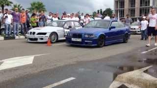 batumi drag race 2013 bcg