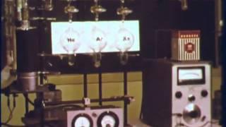 Teacher Training Ionization Energy CHEM Study
