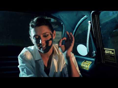 Emma De Caunes | Deauville 2017 Kiehl's Taxi Driver Interview thumbnail