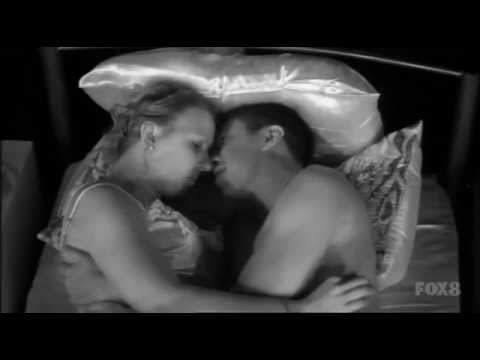 (AUS) Dating in the dark Season 2 Ep. 8