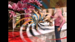 Paws & Claws Pampered Pets PC 2008 Gameplay