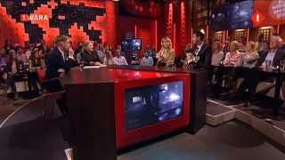 Danny Vera covers 'All I Wanna Do Is Make Love To You' - Heart (DWDD Guily Pleasure)