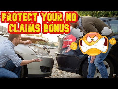 do-this-to-protect-your-no-claims-bonus!