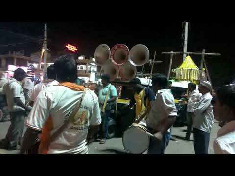 Best Bijapur Banjo Tippu SulTan music