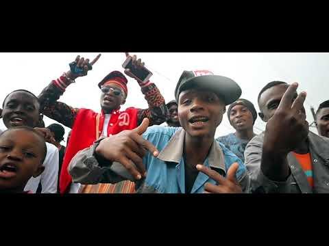 Download SpacoLee - Rap the Rap (BET) Official Video by (PortSheehanFilms)