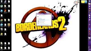 borderlands 2 save editor xbox 360