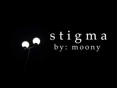 Stigma - BTS (English Cover)