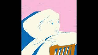스텔라장 (Stella Jang) - Blue Turns Pink (Official Audio)