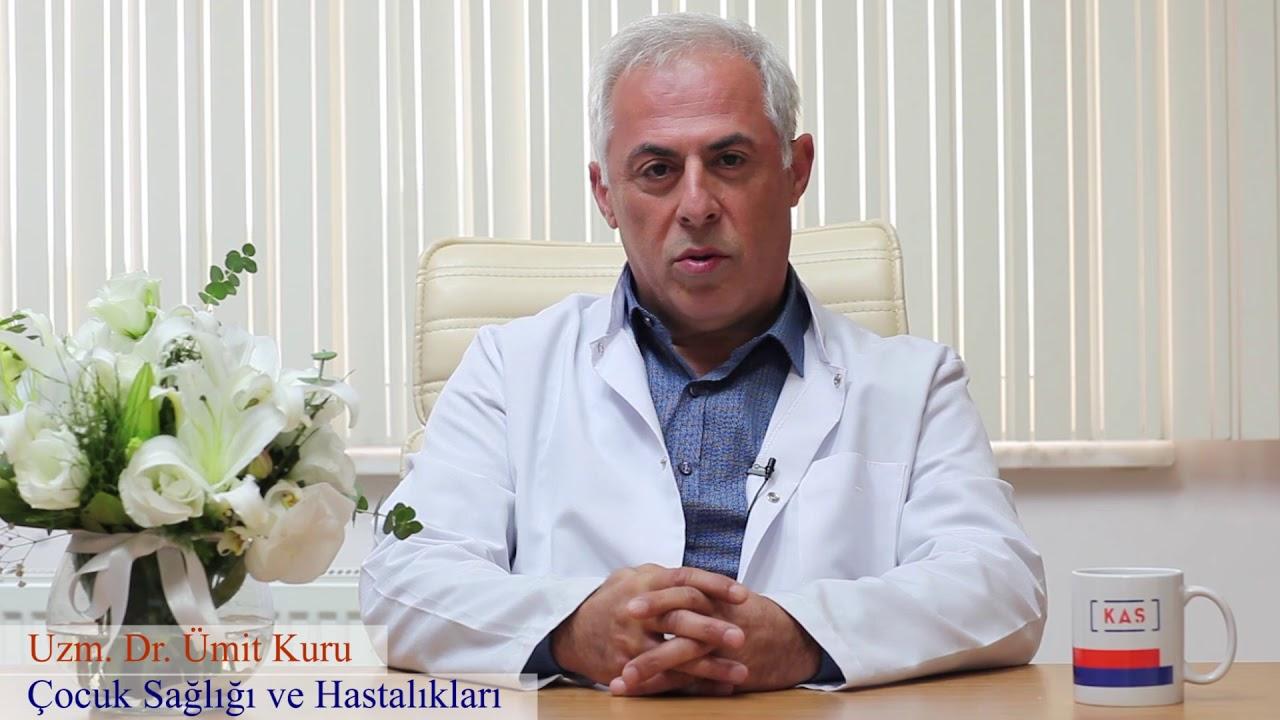 Rinit nasıl tedavi edilir