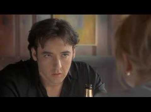 High Fidelity - The real and the imaginary
