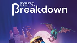Empires and Puzzles - β Breakdown ep.7 - Telluria/Vela v.5, and random new nerf